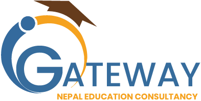 gateway-education-official-logo